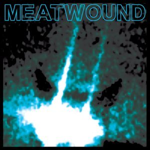 Meatwound