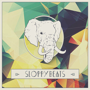 Sloppy Beats 歌手頭像