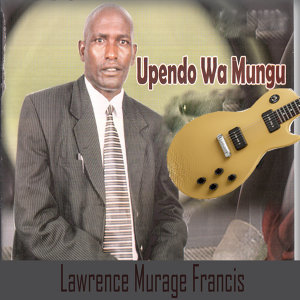 Lawrence Murage Francis 歌手頭像