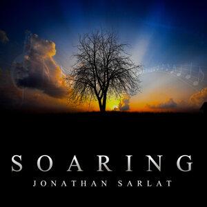 Jonathan Sarlat 歌手頭像