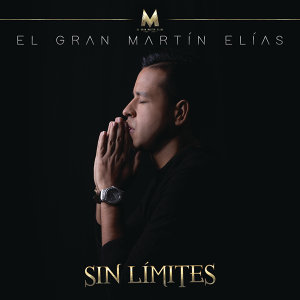 El Gran Martín Elías 歌手頭像