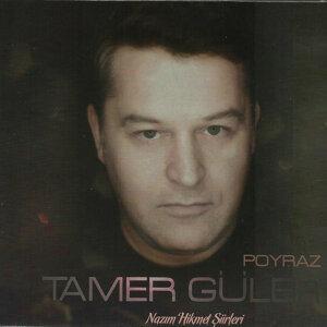 Tamer Güler 歌手頭像