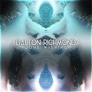 Dalton Richmond 歌手頭像