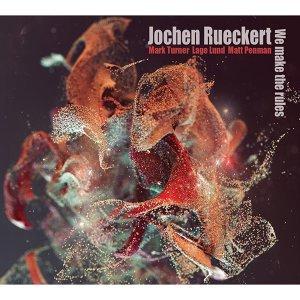 Jochen Rueckert 歌手頭像