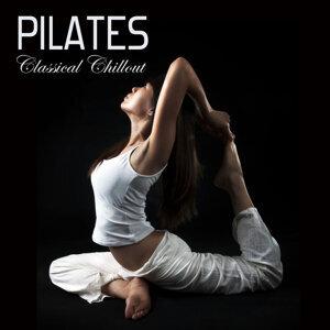 Pilates 歌手頭像