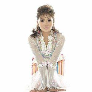 Siti Nordiana 歌手頭像