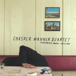 Chasper Wanner Quartet 歌手頭像