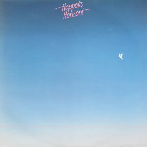 Hoppets Horisont 歌手頭像