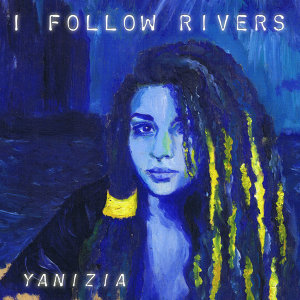 Yanizia 歌手頭像