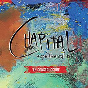 Juan Pablo Chapital Experimental Trío 歌手頭像