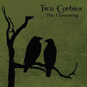 Twa Corbies 歌手頭像