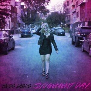Jess Labus 歌手頭像