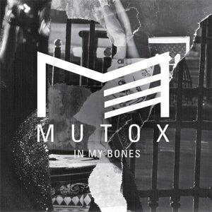 Mutox 歌手頭像