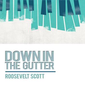 Roosevelt Scott 歌手頭像