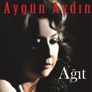 Aygün Aydın 歌手頭像