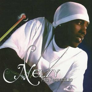 Nelzy 歌手頭像