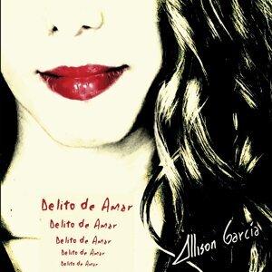 Allison García 歌手頭像