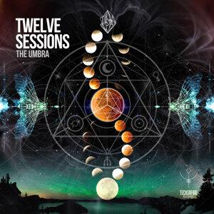 Twelve Sessions 歌手頭像