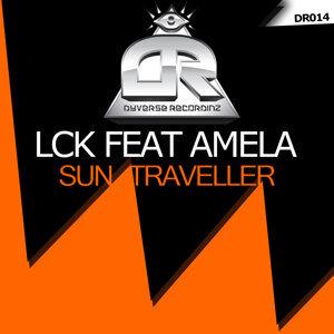 Sun Traveller