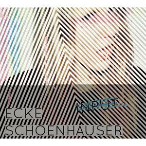 Ecke Schönhauser 歌手頭像
