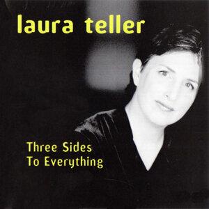 Laura Teller 歌手頭像