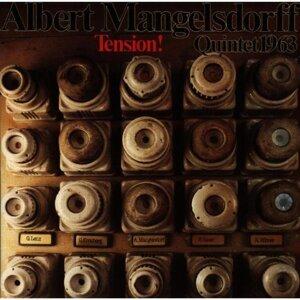Albert Mangelsdorff Quintet
