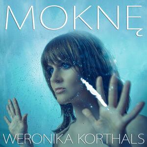 Weronika Korthals