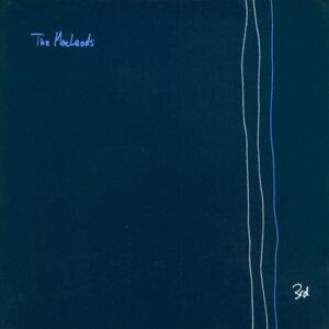 The MacLeods
