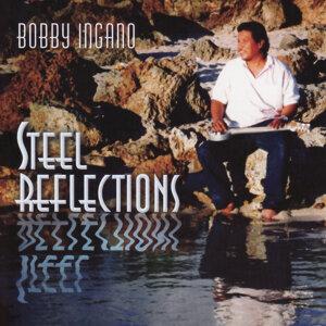 Bobby Ingano 歌手頭像