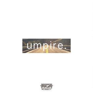 Umpire 歌手頭像
