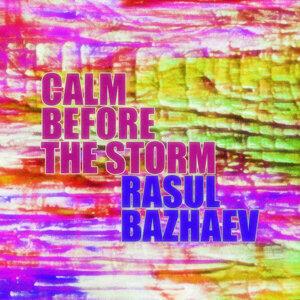 Rasul Bazhaev 歌手頭像