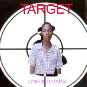 Linford Maina 歌手頭像