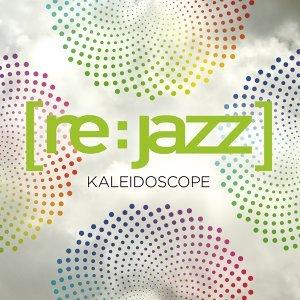 [re:jazz] 歌手頭像