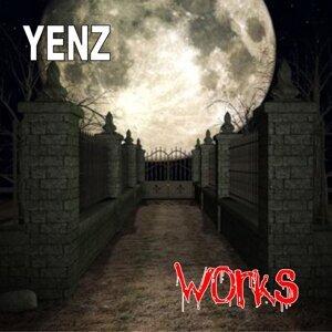 Yenz 歌手頭像