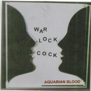 Aquarian Blood