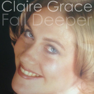 Clare Grace 歌手頭像