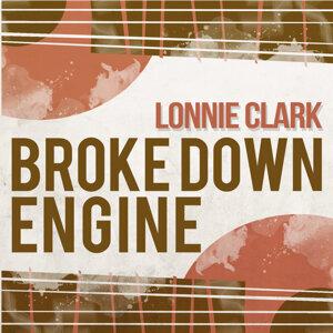 Lonnie Clark 歌手頭像