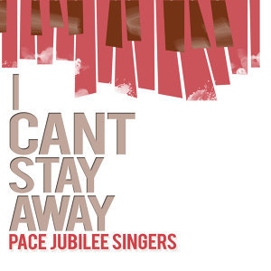 Pace Jubilee Singers 歌手頭像