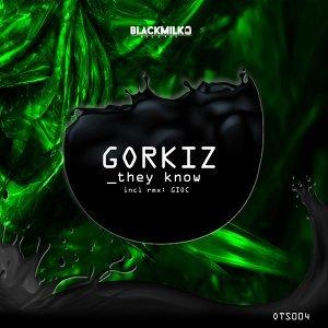 Gorkiz