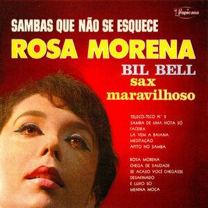 Bil Bell Quarteto 歌手頭像