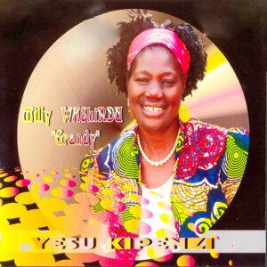 Milly Washindu Grandy 歌手頭像
