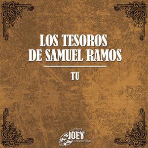 Los Tesoros de Samuel Ramos 歌手頭像