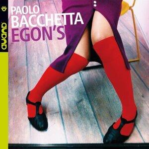 Paolo Bacchetta 歌手頭像