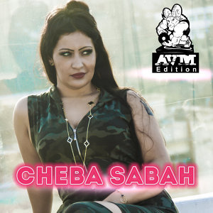 Cheba Sabah 歌手頭像