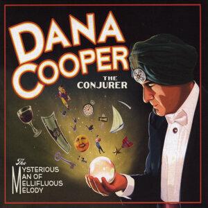 Dana Cooper