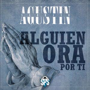 Agustin Serrano 歌手頭像