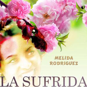 Melida Rodriguez 歌手頭像