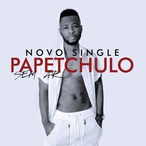 Papetchulo 歌手頭像