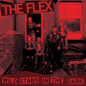 The Flex 歌手頭像
