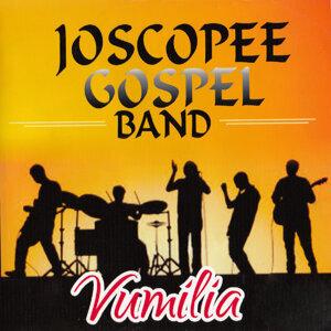 Joscopee Gospel Band 歌手頭像